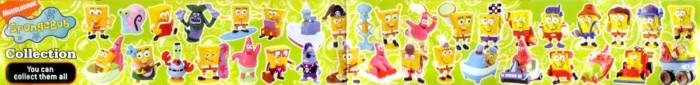 Spongebob6.jpg
