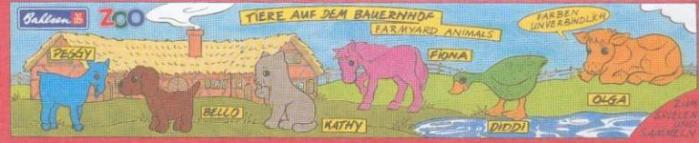 Bauernhoftiere.jpg