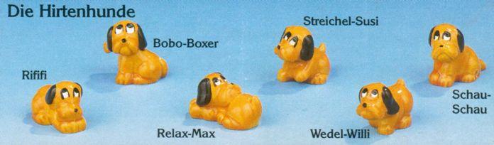 Hirtenhunde.jpg