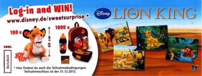 liontheking2.jpg