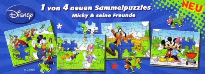 micky2.jpg