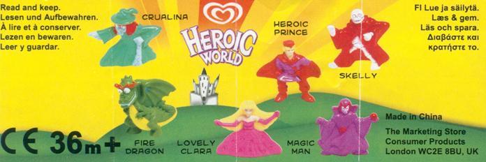 HeroicWorld.jpg