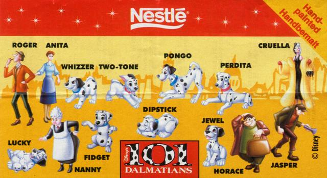 1997-DalmatiansD.jpg