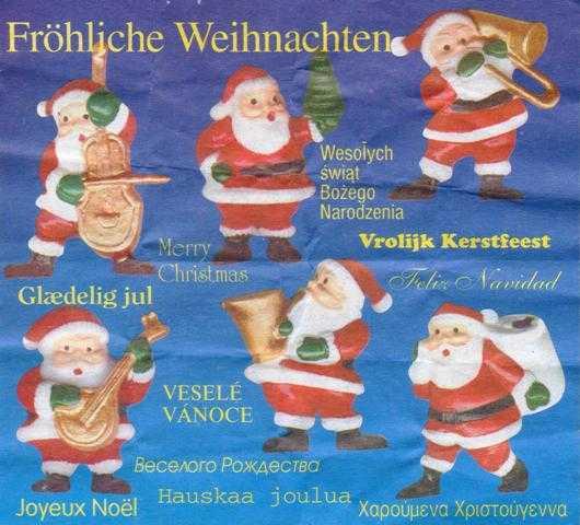 Froehliche_weihnachten1.jpg