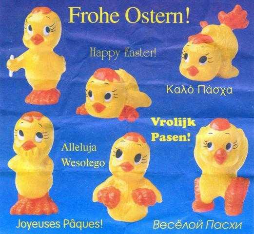 Frohe_ostern2.jpg