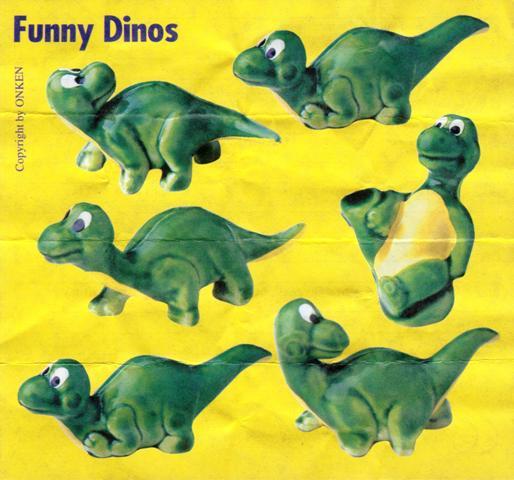 Funny_dinos.jpg
