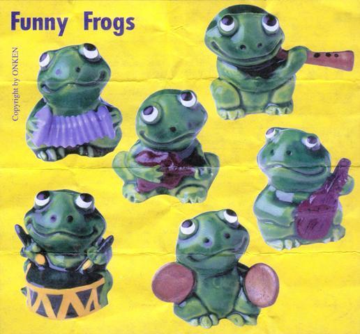 Funny_frogs.jpg