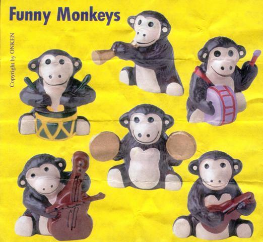 Funny_monkeys.jpg