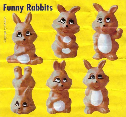 Funny_rabbits.jpg