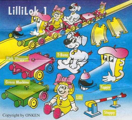 LilliLok1.jpg