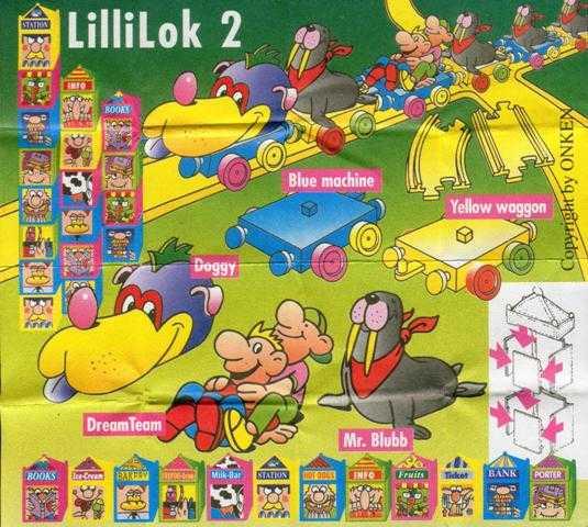 LilliLok2.jpg