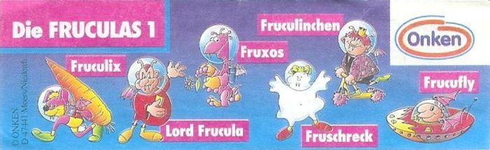 fruculas.jpg