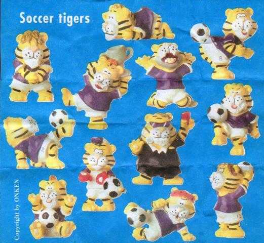 soccer_tigers.jpg