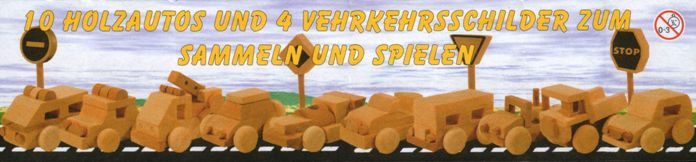 10_Holzautos.jpg