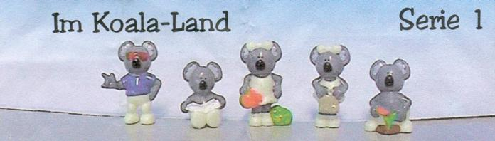 Koala-Land1.jpg