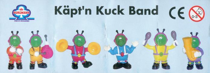 Kuck-Band2.jpg