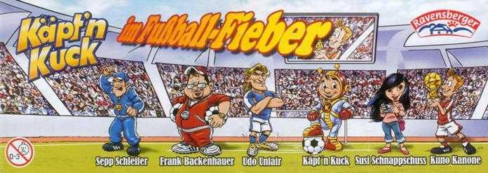 Kuck-Fussball-Fieber.jpg