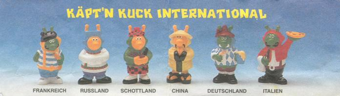 Kuck-International.jpg