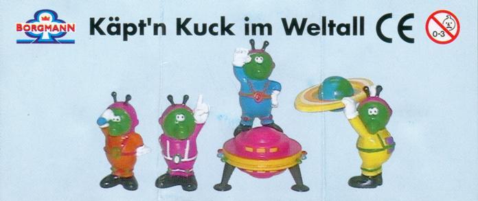 Kuck-Weltall.jpg