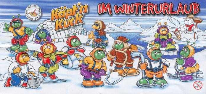 Kuck-Winterurlaub.jpg