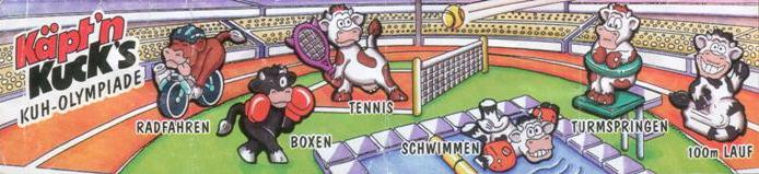 Kuh-Olympiade.jpg