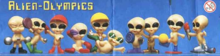 alienolympics.jpg