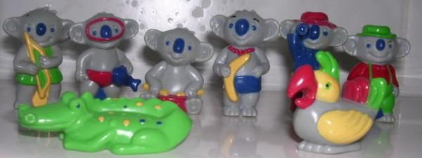 koala96.jpg