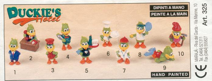 Duckies-Hotel.jpg