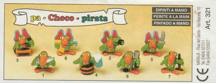pa-choco-pirata.jpg